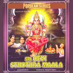 Sri Devi Shothra Mala