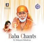 Baba Chants