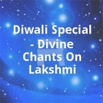 diwali special - divine cha...