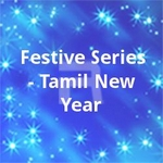 festive series - tamil new ...