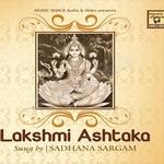 Lakshmi Ashtaka