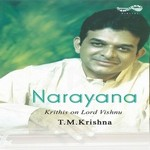 Narayana - Vol 1