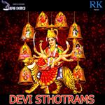 Devi Sthotrams