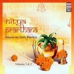 Nitya Prarthana - Prayers For Daily Worship (Vol 1)
