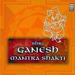 Shri Ganesh Mantrashakti