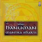 shri hanuman mantrashakti