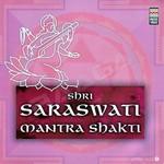 Shri Saraswati Mantrashakti