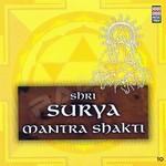 Shri Surya Mantrashakti