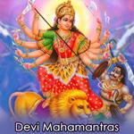 Devi Mahamantras