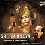 Sri Anjaneya