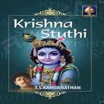 Krishna Stuti