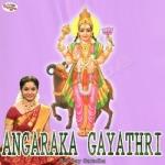 Angaraka Gayathri Mantra