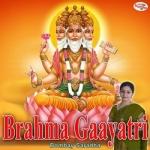 Brahma Gaayatri Mantra