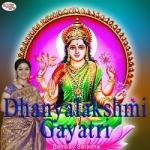dhanyalakshmi gaayatri mantra