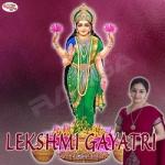 lekshmi gayatri mantra