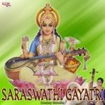 saraswathi gayatri mantra