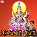 saraswathy gayatri mantra