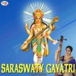 saraswaty gayatri mantra
