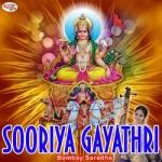 Sooriya Gayathri Mantra