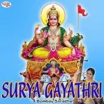 Surya Gayathri Mantra