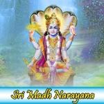 sri madh narayana