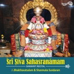 Sri Siva Sahasranamam