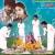 Ayiram Thirunaal