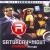 Suttum Vizhi (Lounge Mix)