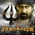 Pichaikkaran Theme Music