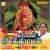 Imaythirantha Iru Vizhiyil