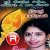 Sree Skandha Sasthi Kavacham