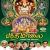 Parvathiyaal (Om Ganapathi)