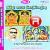 Shri Srinivasa Kalyanam Part - 2