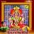 Aathiparasakthi