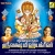 Narayanan Avathram