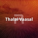 thalai vaasal