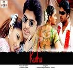 kuththu