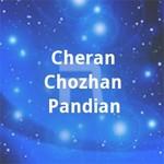 cheran chozhan pandian