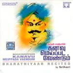 bharathiyaarin kanavu meippada vaendum