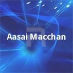 Aasai Macchan