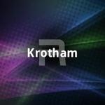 krotham