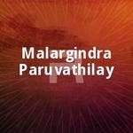 malargindra paruvathilay