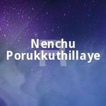 nenchu porukkuthillaye