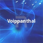 Voippanthal