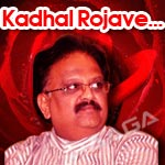 kadhal rojave - spb sad hits