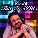 Best Hits Of SPB's
