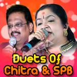 Duets Of Chitra & SPB
