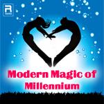 modern magic of millennium - vol 1