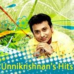 Unnikrishnan's Hits