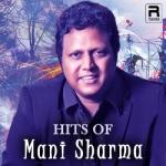 hits of mani sharma